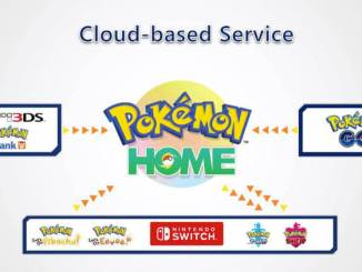 pokemon home apk full version download link 2020