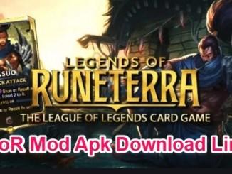 league-of-legends-mod-apk-download