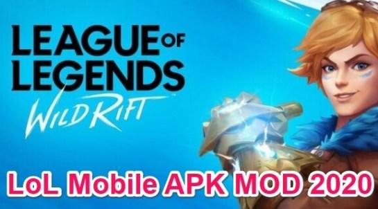 lol-mobile-apk-mod