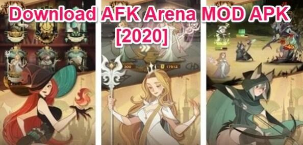 afk-arena-mod-apk-ios
