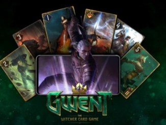 gwent for pc download 2020