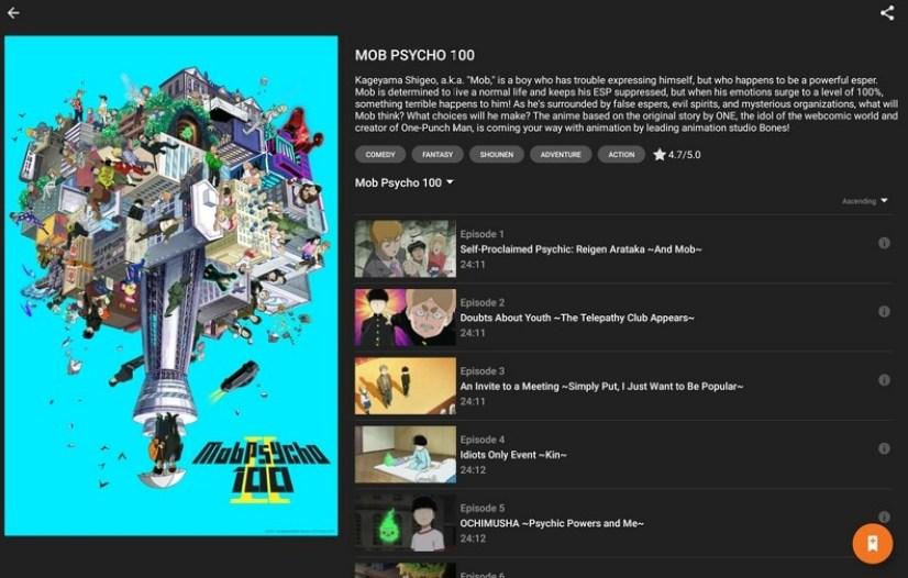 crunchyroll-apk-pc-screenshot