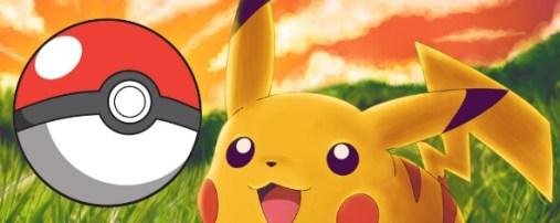 pokemon-unite-app-apk