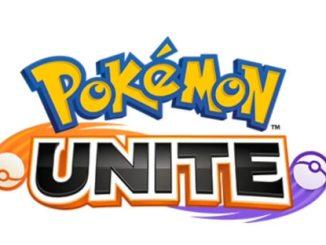 pokemon-unite-switch-and-smartphone