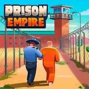prison empire tycoon download apk