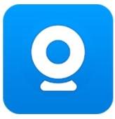 v380 app for pc windows