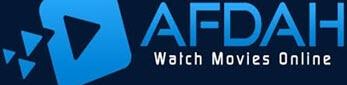 afdah watch movies online