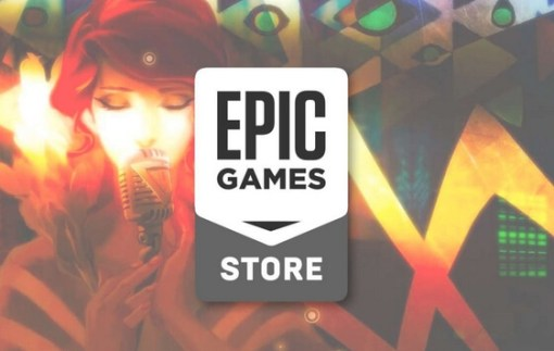 get fortnite for lg stylo 5 on epic games store
