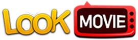lookmovie link
