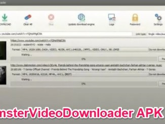 xhamstervideodownloader-apk-for-mac-download-link-2021