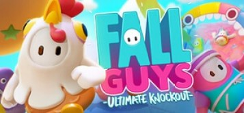 fall guys mobile download