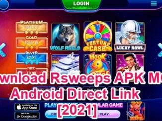 rsweeps apk free download link