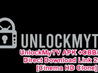 unlockmytv apk download
