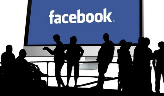 best ways to logout from facebook