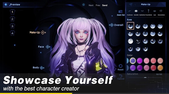 dragon raja screenshot