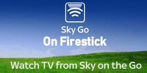 sky go apk for firestick