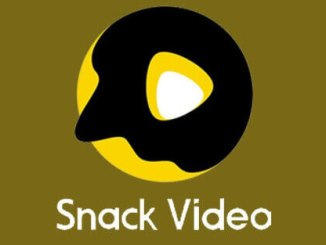 snack mod apk download