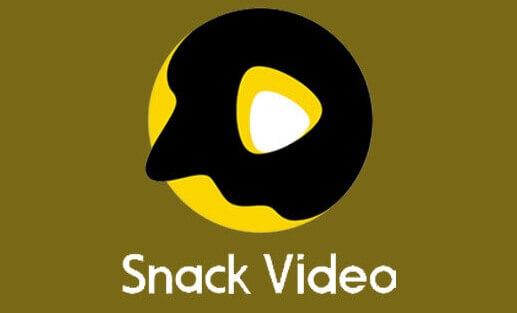 snack mod apk download
