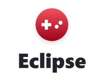 eclipse emulator ios download