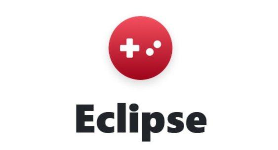 eclipse emulator ios download
