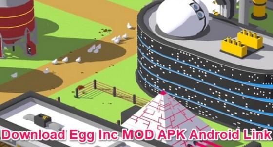 egg inc mod