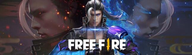 free fire advanced server apk