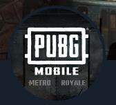 pubg mobile metro royale apk