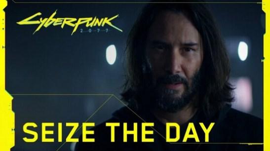 cyberpunk 2077 playstation refund news