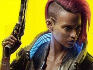 cyberpunk 2077 refund news