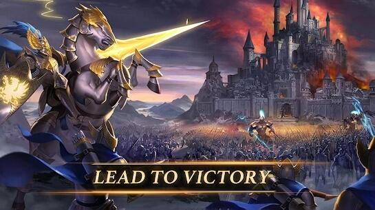 might and magic era of chaos screenshot