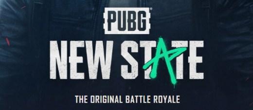 pubg new state apk app