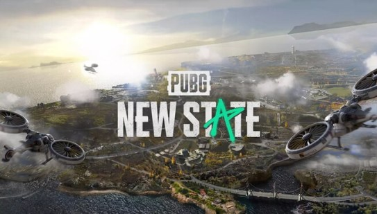 pubg new state download link