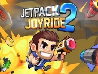 jetpack joyride 2 beta