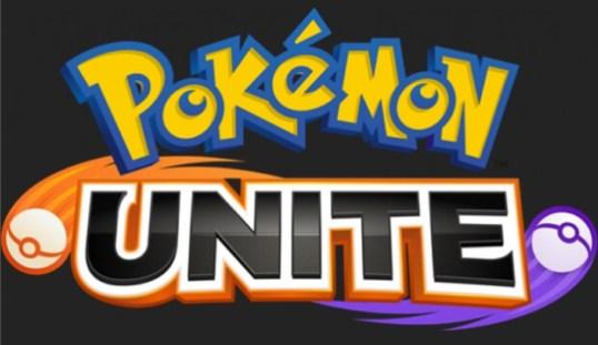 pokemon unite beta