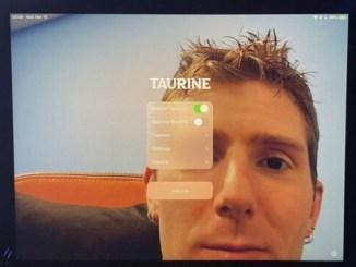 taurine jailbreak news