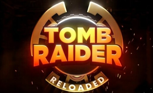 tomb raider reloaded soft launch
