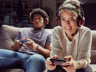 free to play games xbox