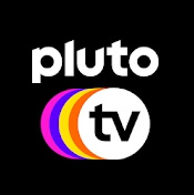 pluto tv free live tv and movies