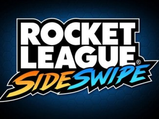rocket league sideswipe release date