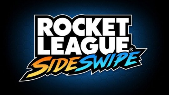 rocket league sideswipe release date