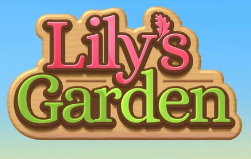 lily's garden game download