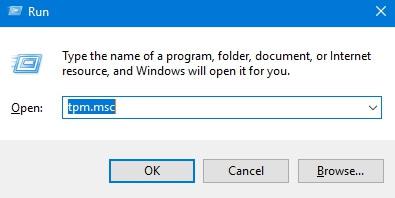 tpm tool windows 11