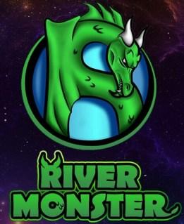 river monster apk mod