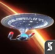 star trek fleet command download apk