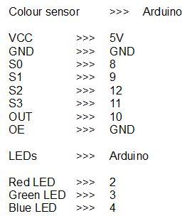 wiring-farbsensor