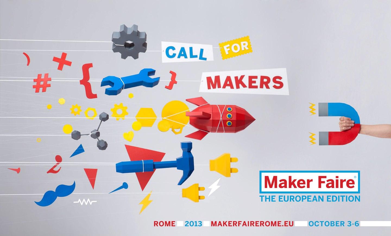 2013 Innovation Education