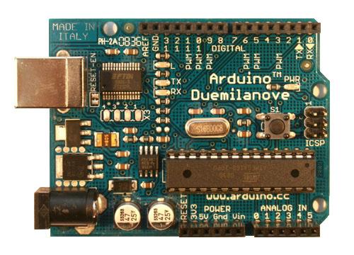 arduino-circuit