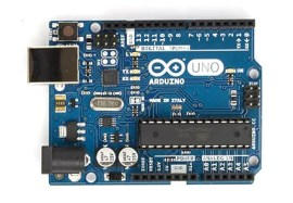 https://i2.wp.com/arduino.cc/en/uploads/Main/ArduinoUno_R3_Front_450px.jpg?resize=270%2C187