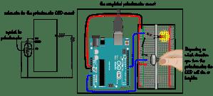 10k Ohm Audio Control Potentiometer With Spst Switch