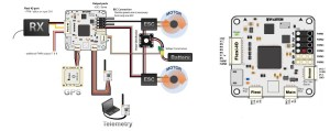 Cc3d Telemetry Wiring Diagrams | Wiring Diagram
